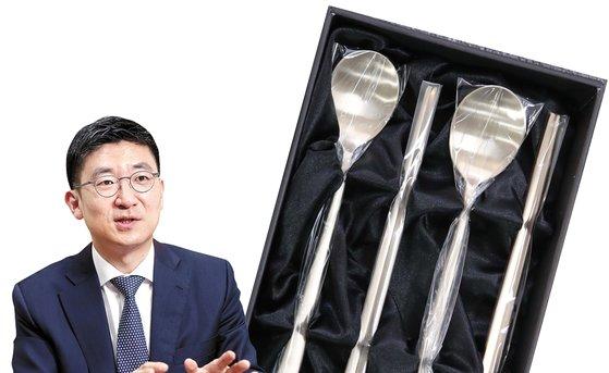 김세연의원