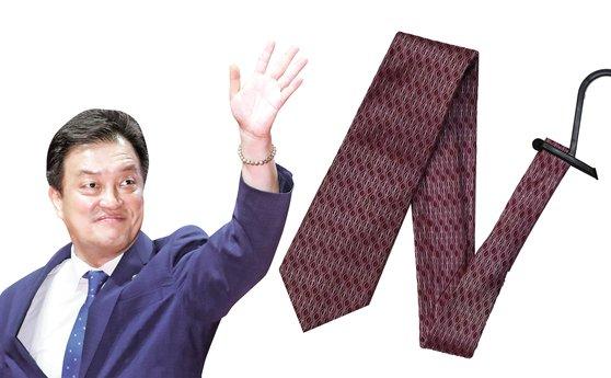 윤준호 국회의원