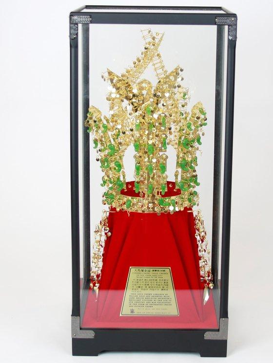 이철우 경북지사 기증품. 사진 아름다운가게