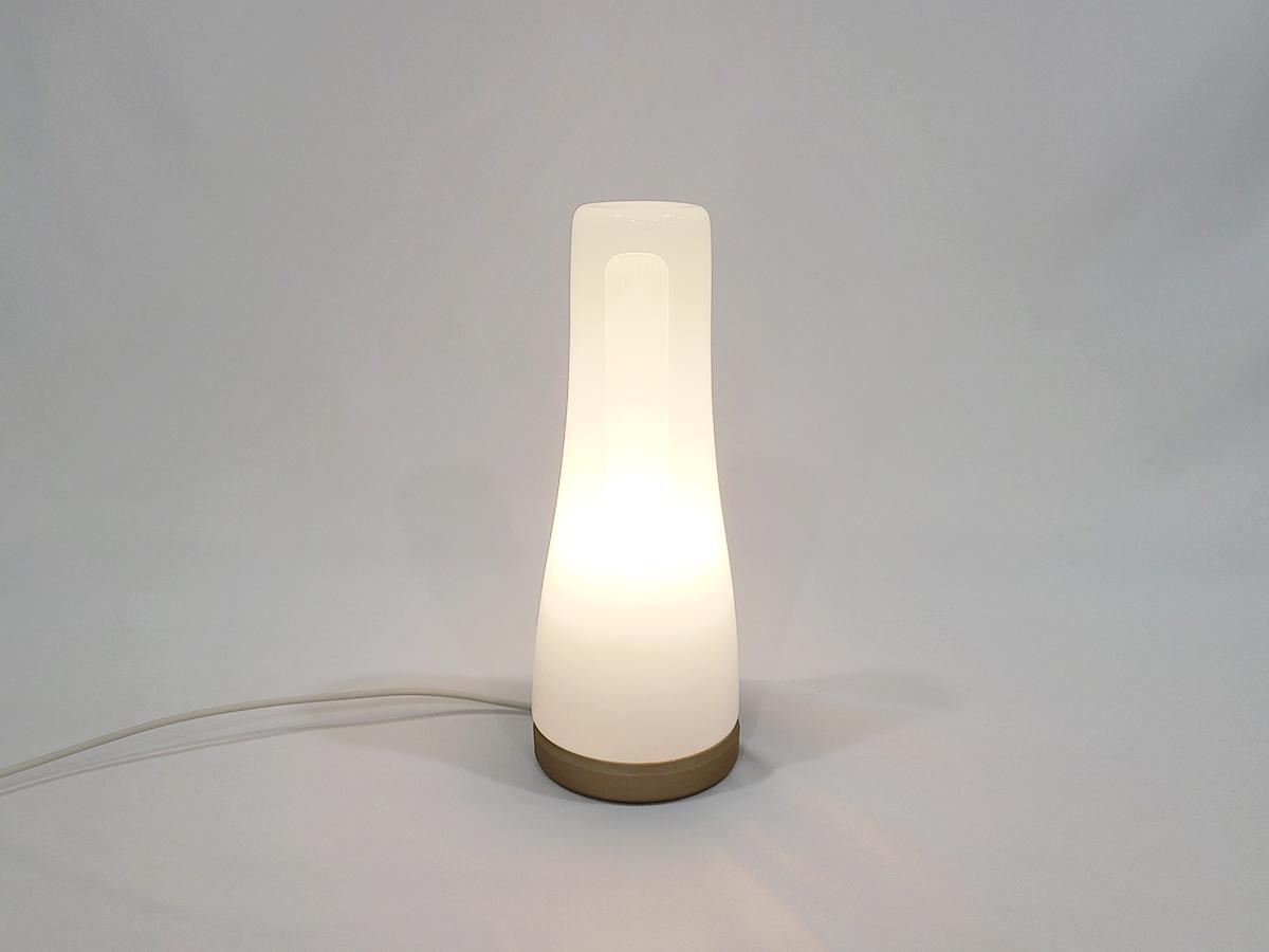 최태원 SK 회장 - 램프